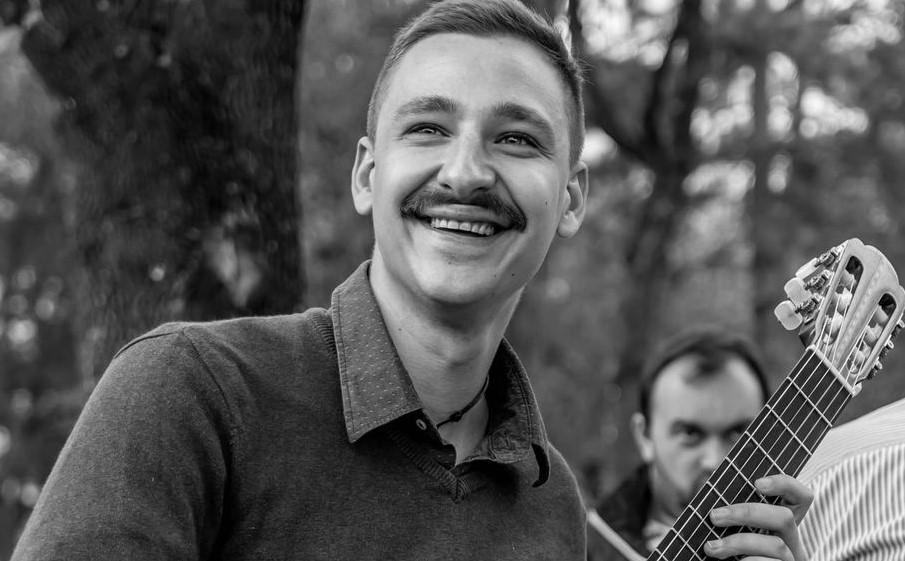 Mihailo Zlatković